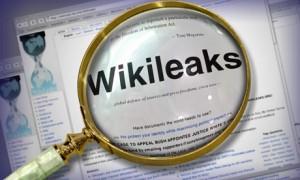 wikileaks-31-300x180